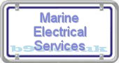 marine-electrical-services.b99.co.uk